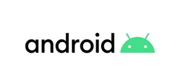 android coop